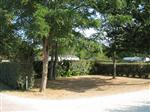 camping-ostrea-vacances-emplacement-camping-oleron
