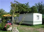 mobil-homes ostrea vacances location